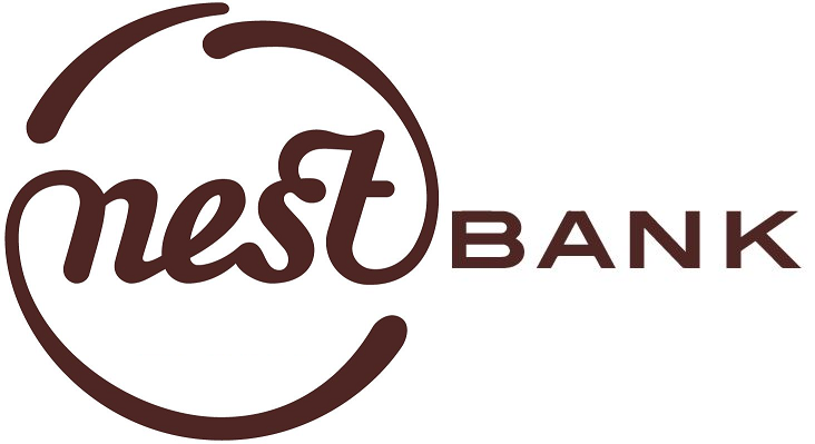 nest-bank.png